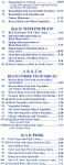 New Kirin Eatery Takeout Menu 04.jpg