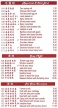 Wonder Wok Takeout Menu 02.jpg