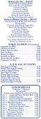 New Kirin Eatery Takeout Menu 07.jpg